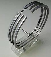 Кольца поршневые двигателя Toyota 4Y погрузчиков Toyota (Тоёта)