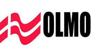 Кондиционеры Olmo