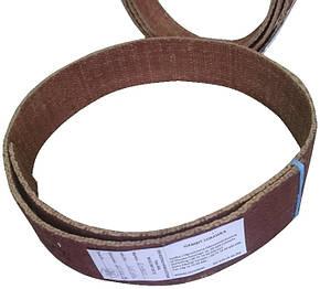 Тканая тормозная лента ВАС, фото 2