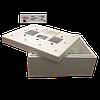 Инкубатор бытовой Лелека-макси (ИБМ-30Е) (ручн., эл.-цифр. терморегулятор Минилайн)
