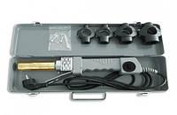 Паяльник для ПВХ труб 16-32мм 1800Вт FORTE WP6340