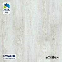 Виниловая плитка Tarkett Art Vinyl New Age SERENITY ПВХ плитка 230179011