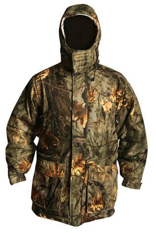 Куртка мужская двусторонняя ARTIKA-J  Hart, фото 2