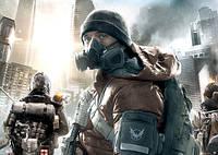 Разработчики игры The Division заручились помощью еще одной студии Ubisoft