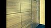 Шпонированные стеновые панели МДФ