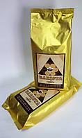 Кофе в зернах Casher Barista, фото 2
