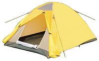 Палатка двухместная BestWay 67415 Natoura tent