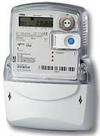 Электросчетчик Iskra MT371 10-120А 3*230/400В трехфазный многотарифный электронный с PLC-модемом прямого вкл.