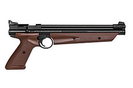 Пистолет пневматический Crosman  American Classic  кал.4,5 мм