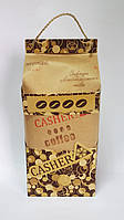 Кофе в зернах CASHER «Четыре зерна»