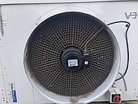 Воздухоохладитель  GEA KUBA  SGK80-F61