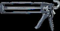 Пистолет для герметиков, 240 mm 61-001 Neo, фото 1
