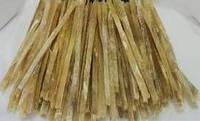 Тунец солено-сушоный 1 сорт 250 гр.