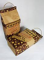 Кофе в зернах CASHER «Пять зерен», фото 2