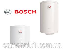 Бойлер Bosch Tronic TR 2000 T