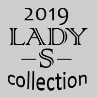 Женская Одежда 2019