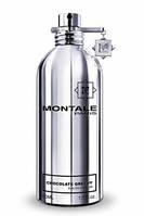 Женская парфюмированная вода MONTALE CHOCOLATE GREEDY, Б/УП 20 мл.