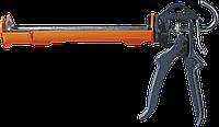 Пистолет для герметиков, усиленный 240 mm 61-002 Neo
