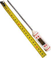 Термометр кондитерский (для выпечки)