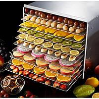 Сушилки для овощей и фруктов G21 Harmony Platinum 6008117