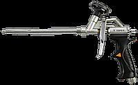 Пистолет для монтажной пены с тефлоновой головкой 21B504 Topex
