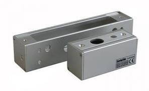 Ответная планка ABP-500 для системы контроля доступа