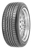 Шины Bridgestone Potenza RE050A 245/40 R19 98W XL