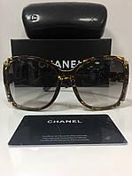 e961d6dde7f7 Очки lux в категории солнцезащитные очки в Украине. Сравнить цены ...