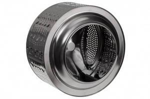 Барабан для стиральной машины LG AJQ33587712