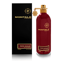 Женская парфюмированная вода MONTALE CRYSTAL AOUD, б/уп, 20 мл