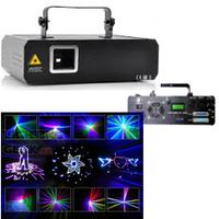3D лазера