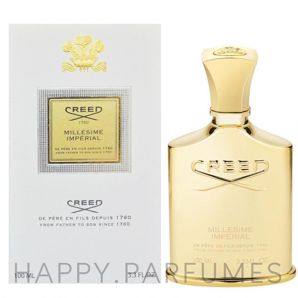 Creed Millesime Imperial EDP 100ml