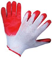 Перчатки х/б WL-1024 Aisenlin