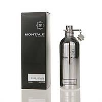 Парфюмированная вода унисекс  MONTALE SOLEIL DE CAPRI б/уп, 20 мл.