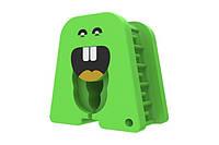 Дитячий розширювач (ретрактор) для ротової порожнини Angie - 2 шт/уп., фото 1