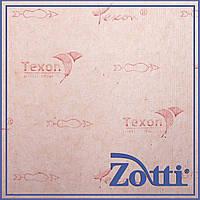 Картон Texon для производства (листовой кож-картон). Италия