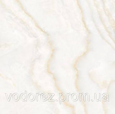 Плитка для пола Annapurna 80x80 polished
