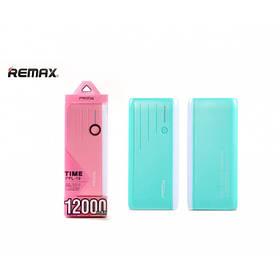 Power Bank Remax PRODA Time PPL-19 12000mAh