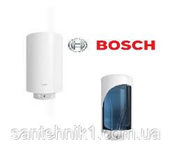Бойлер Bosch Tronic 8000 T