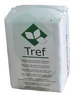 Торфяной субстрат Tref 225л (Jiffy Group)
