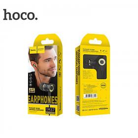 Наушники MP3 Hoco M37 pleasant sound universal c микрофоном