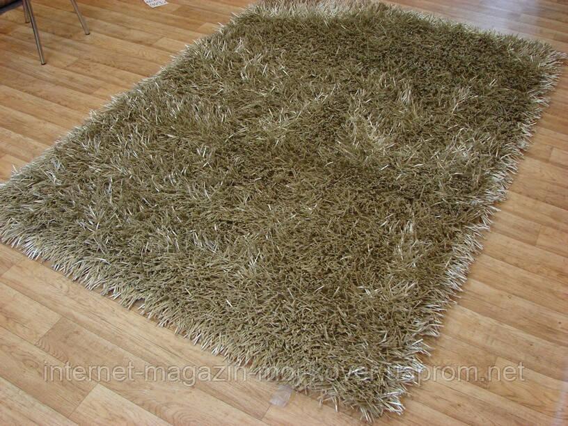 Купить ковры 250х350см со скидкой, ковер лапша, ковры шампань