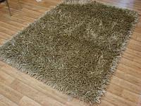 Купить ковры 250х350см со скидкой, ковер лапша, ковры шампань, фото 1