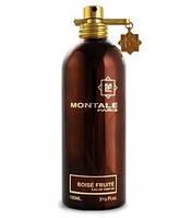 Парфюмированная вода унисекс MONTALE BOISE FRUITE б/уп, 20 мл.