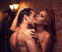 7 мужских сексуальных фантазий
