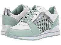 Женские кроссовки Billie Trainer от Michael Kors, оригинал, в размере 38,5