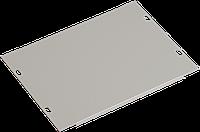 Панель ЛГ к ЩМП-4 (5,6,7) 36 PRO/GARANT H=300 (2шт/компл) IEK