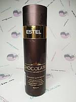OTIUM CHOCOLATIER Бальзам для волос 200мл. CH/B200 Estel