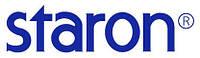 Samsung Staron®