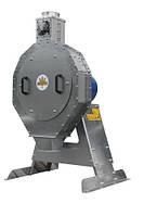 Дробилка зерна молотковая производительность до 5,7 т/час